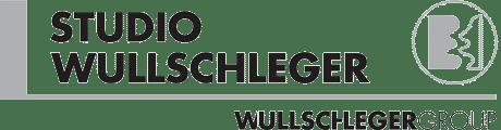 Studio Wullschleger
