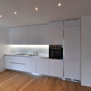 Appartamenti 01