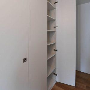 Appartamenti 37